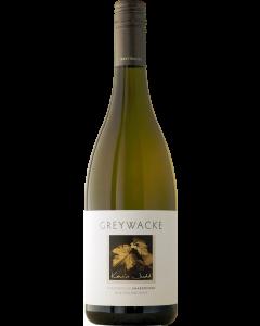 Greywacke Chardonnay 2015