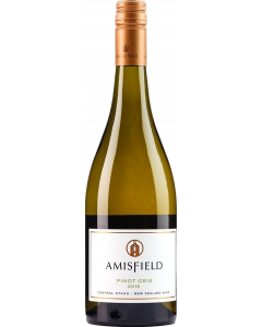 Amisfield Pinot Gris 2019