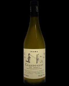 Inama Chardonnay 2016
