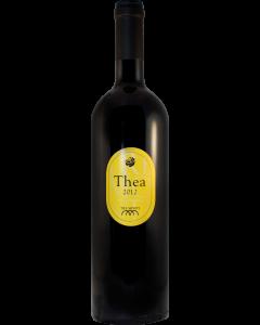 Thea Sangiovese Riserva 2012