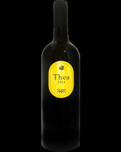 Tre Monti Thea Sangiovese 2015