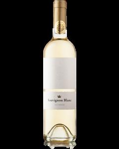 Iuris Saltwater Sauvignon Blanc 2017