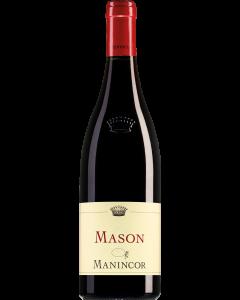 Manincor Mason Pinot Nero 2017