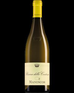 Manincor Reserve della Contessa 2019