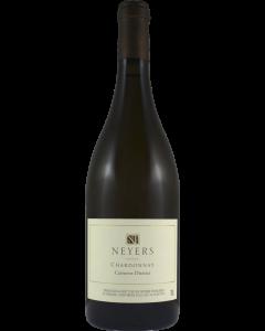 Neyers Carneros District Chardonnay 2016