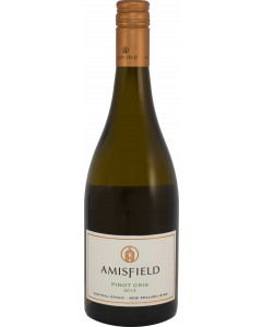 Amisfield Pinot Gris 2014