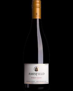 Amisfield Pinot Noir 2014