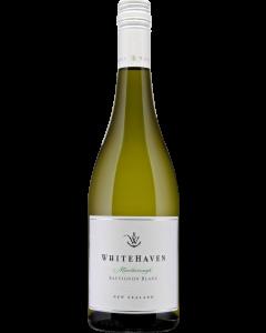 Whitehaven Sauvignon Blanc 2018