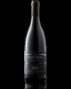 Iuris Pinot Noir 2016