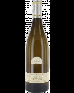 Domaine Vessigaud  Pouilly-Fuisse Vieilles Vignes 2015