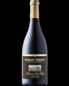 Rodney Strong Estate Pinot Noir 2016