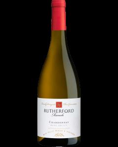 Rutherford Ranch Chardonnay 2017