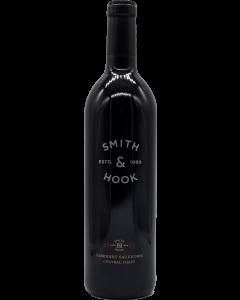 Smith & Hook Cabernet Sauvignon 2015