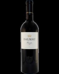 Marques de Murrieta Dalmau Rioja Reserva 2009