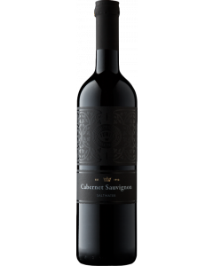 Iuris Saltwater Cabernet Sauvignon 2015