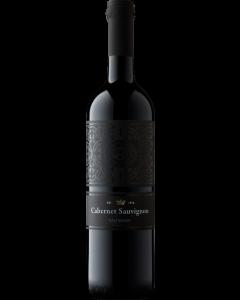 Iuris Saltwater Cabernet Sauvignon 2016