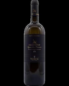 Tasca d'Almerita Tenuta Regaleali Chardonnay 2016