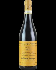 Quintarelli Amarone della Valpolicella Classico 2011
