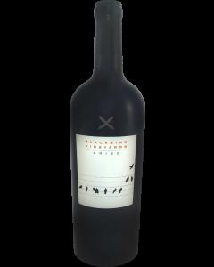 Blackbird Vineyards Arise 2012