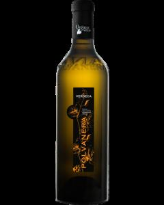 Polvanera Verdeca Orange Wine 2019