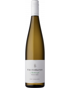 Whitehaven Pinot Gris 2017