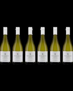 Whitehaven Sauvignon Blanc 2018 6 Flaschenset