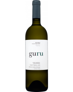 Wine & Soul Guru 2019