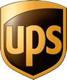 UPS Shipping Company